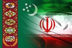 شرکت ملی گاز بهره بدهی گازی به ترکمنستان را قبول کرد