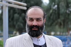 توکلیان دبیر نخستین جشنواره «کتابخوان و رسانه» شد