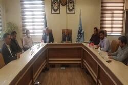 عضو شورای اسلامی شهر محمدیه استعفا داد