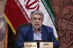 مردم باید از نتایج احقاق حقوق کارگران «بی آر تی» تبریز مطلع شوند