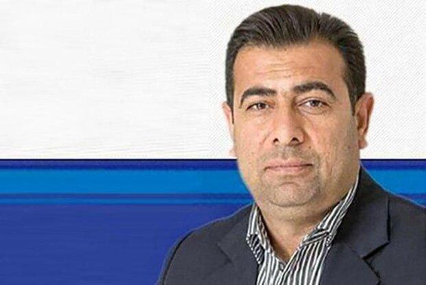 تشکیل استان «خوزستان جنوبی» فرصتی برای توسعه است