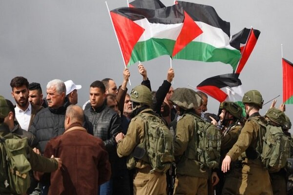 إجتماع حاسم بين حركات المقاومة في قطاع غزة