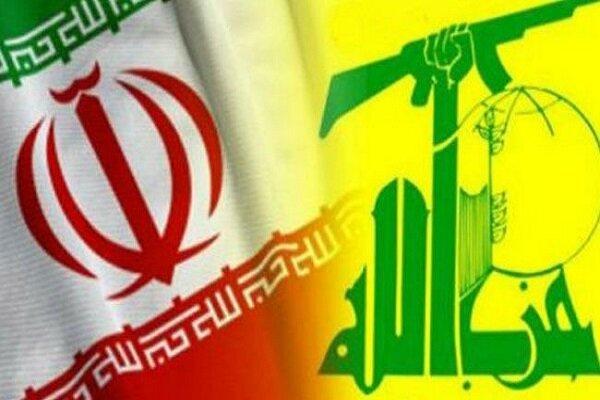ليبرمان: إيران وحزب الله يدفعونا إلى حافة الهاوية
