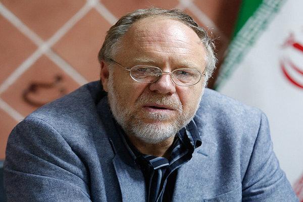 UN privileges status quo over both peace and justice: American scholar