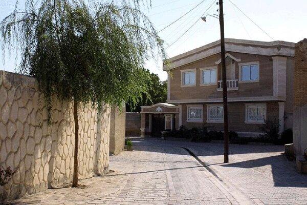 ۴۰ میلیارد تومان اعتبار به دهیاری های استان ایلام تزریق شد