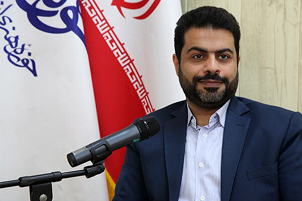 تقویت بازیگری و موسیقی تعزیههای استان بوشهر ضروری است