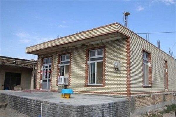 بهزیستی زنجان در احداث مسکن برای مددجویان خوب کار کرده است