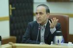کیت های PCR تولید ایران اجازه صادرات ندارند