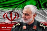 برنامه ریزی برای اولین سالگرد شهادت سردار سلیمانی