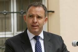 مشاور امنیت ملی انگلیس از سمت خود استعفا داد