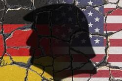 آلمان:دموکراتها نیز نمی توانند روابط زیانبار آمریکا را اصلاح کنند