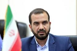 مطالعات حقآبه خوزستان باید بهروزرسانی شود