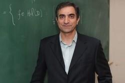 انتخاب دانشآموخته دانشگاه تهران بهعنوان رئیس انجمن ریاضی کانادا
