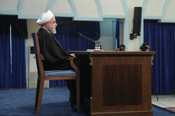 تاثیر مواضع روحانی در قطعنامه شورای حکام/ پالسهایی که اروپا را گستاختر کرد