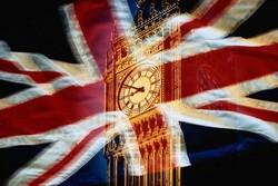 هشدار پارلمان انگلیس به فیس بوک و گوگل درباره اخبار جعلی