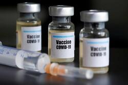 إيران تنتج لقاحاً لفيروس كورونا بنهاية العام الجاري