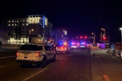 At least 37 shot, 9 killed in US during Thanksgiving violence