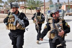 Iraq launches operations against ISIL in Diyala