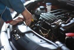 مزایای خرید آنلاین باتری خودرو