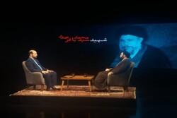 شهید صدر می خواهد وضعیت انسان امروز را تغییر دهد