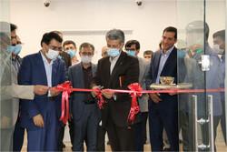 مرکز آزمون الکترونیک در دانشگاه علوم پزشکی ایران راه اندازی شد