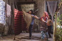 بازیگران «یدو» معرفی شدند/ روایتی از آبادان در جنگ تحمیلی