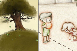 Two Iranian animations to be screened in Bulgaria film festival