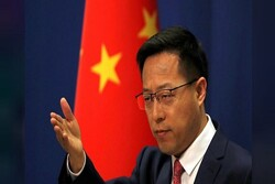 China to impose visa sanctions on US:spox