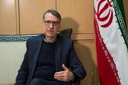 Iranian Ambassador to UK summoned