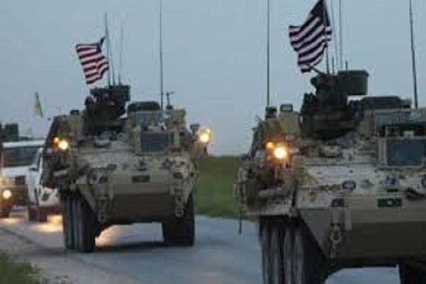 محاولات أمريكية لزرع الفتنة بين أجهزة الأمن العراقية للتّخلص من الحشد الشعبي