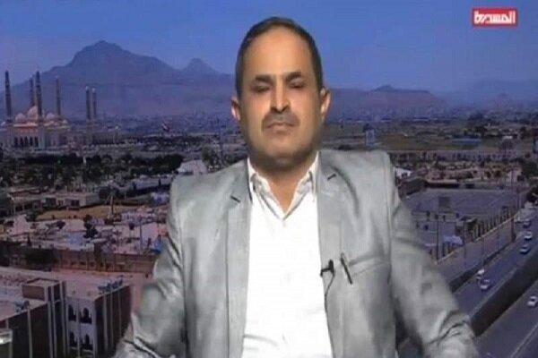 الأمم المتحدة تتحدث عن الكارثة الإنسانية في اليمن وتتجاهل مسببيها