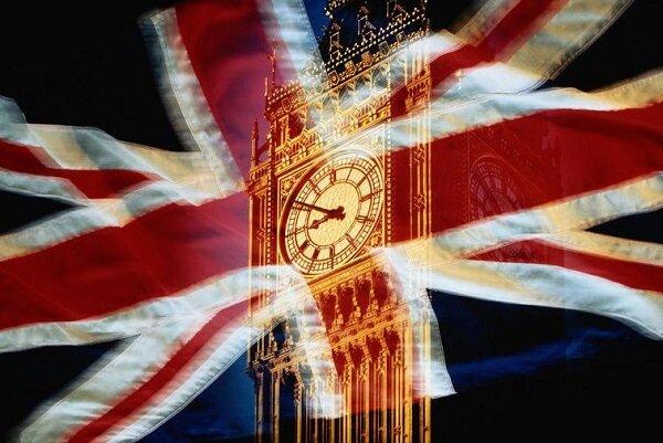 بدترین سقوط اقتصادی انگلستان در ۴۰ سال اخیر رقم خورد