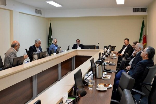 کمیته پیگیری مشکلات فعالان صنعت ICT تشکیل شد