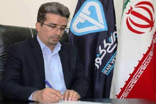 ارزآوری بیش از دو میلیون دلاری صادرات محصولات دامی خراسان جنوبی