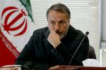 دلال بازی در بازار مسکن مهر/ کمیسیون عمران مجلس پیگیری میکند
