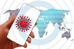 هشدار سازمان ملل درباره سواستفاده از اپلیکیشنهای ردیابی کرونا