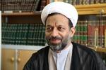 رئیس میزکارتوسعه و تعمیق فرهنگ قرآنی دفتر تبلیغات اسلامی منصوب شد