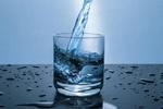 آرسنیکزدایی آب آشامیدنی با جاذبهای نانویی