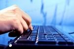 کرونا ۶۰۰ مجموعه آنلاین را فعال کرد