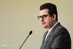Iran's ambassador attends Khojali conference in Baku