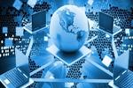«تامین ادله دیجیتال» در سند معماری شبکه ملی تکلیف شد/ افشای اطلاعات به حداقل میرسد