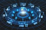 تصویب نهایی معماری شبکه ملی اطلاعات در انتظار جلسه شورای فضای مجازی