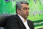 اعتبارات مصوبات سفر ریاست جمهوری به استان سمنان محقق میشود