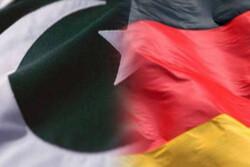 وقتی اقبال لاهوری باعث شد همه راهها به آلمان ختم شود!