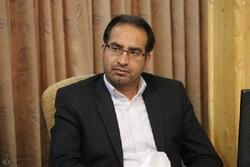 ۱۱۹ گزارش تخلف به سازمان بازرسی سیستان و بلوچستان ارسال شده است