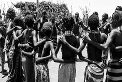 اتیوپی؛ خانهای برای شگفتیهای تاریخی و فرهنگی باستانی