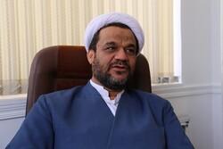 دانشنامه قرآنی «امنیت متعالیه» در حال تدوین است
