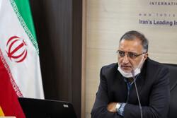 MP urges govt. to halt implementation of Additional Protocol