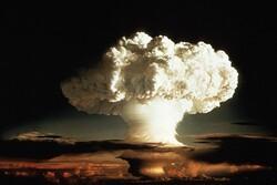 آمریکا آماده انجام آزمایش هستهای است