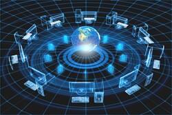 ۹۴ درصد روستاهای کشور به شبکه ملی اطلاعات متصل هستند